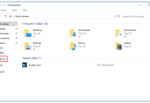 file-explorer-one-drive-sidebar